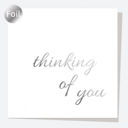 luxury-foil-thinking-of-you-card-silver-elegance-thinking-of-you