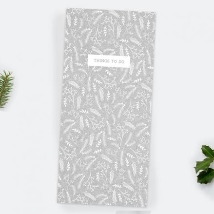 woodland-scandi-pattern-magnetic-list-pad