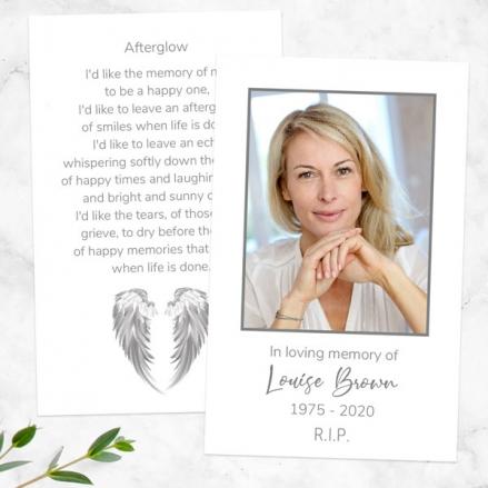 funeral-memorial-cards-angel-wings