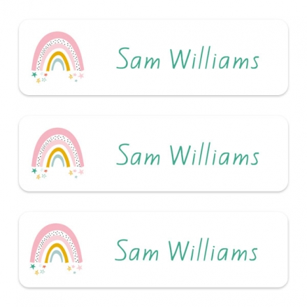 medium-personalised-stick-on-waterproof-equipment-name-labels-chasing-rainbows