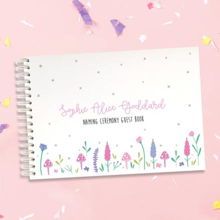 Fairy-Garden-Naming-Ceremony-Guest-Book