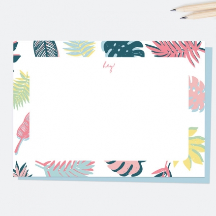 Be-Leaf-In-Yourself-Hey-Note-Cards