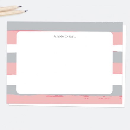Earn-Your-Stripes-A-Note-To-Say-Note-Cards