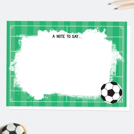 Football-Crazy-A-Note-To-Say-Note-Cards
