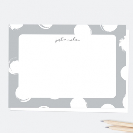 Join-The-Dots-Just-A-Note-Note-Cards