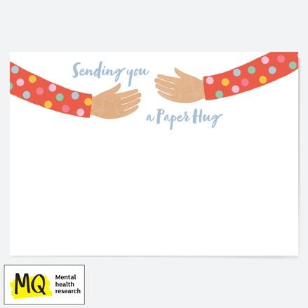charity-note-cards-paper-hug-arms-sending-paper-hug-thumbnail