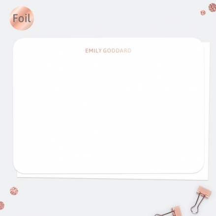 luxury-rose-gold-foil-add-name-note-cards