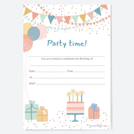 soft-pastels-notelet-invitation-thumbnail