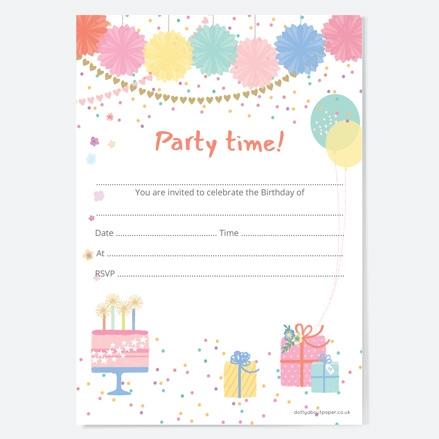 sweet-pastels-notelet-invitation-thumbnail