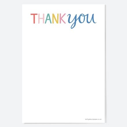 fun-typography-thank-you-notelet-thumbnail