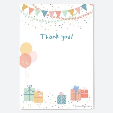 soft-pastels-thank-you-notelet-thumbnail