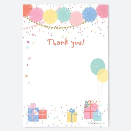 sweet-pastels-thank-you-notelet-thumbnail