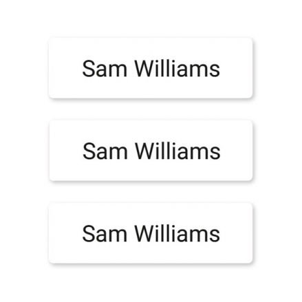 office-work-small-personalised-name-labels-black-text