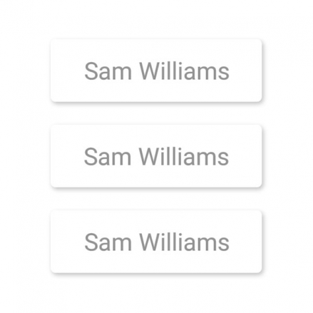 office-work-small-personalised-name-labels-grey-text