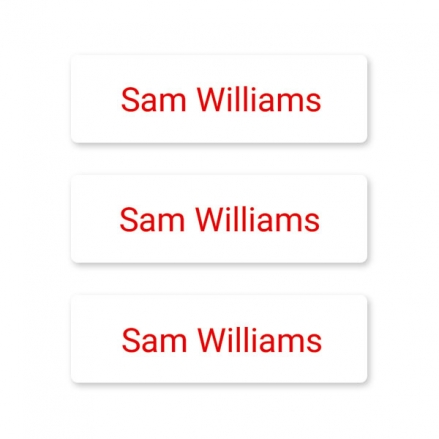 office-work-small-personalised-name-labels-red-text