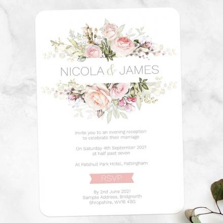 pink-roses-greenery-evening-invitations