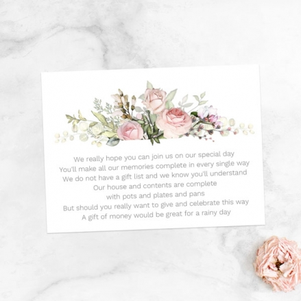 pink-roses-greenery-gift-poem-cards