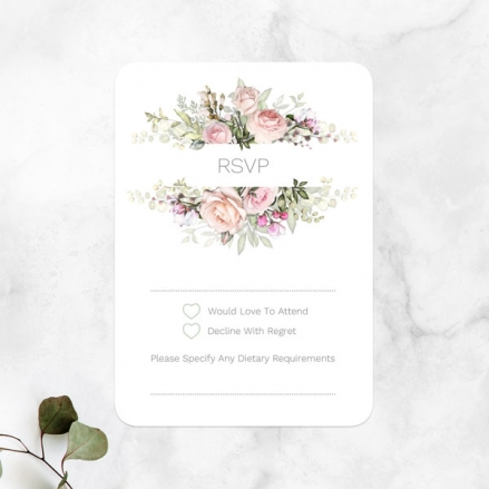 pink-roses-greenery-wedding-rsvp-cards