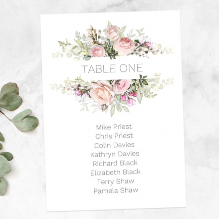 pink-roses-greenery-table-plan-cards