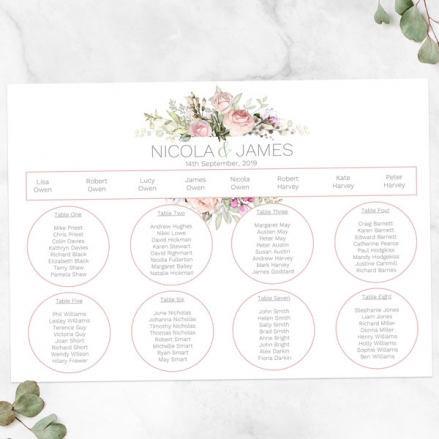 pink-roses-greenery-table-plan-landscape-circle