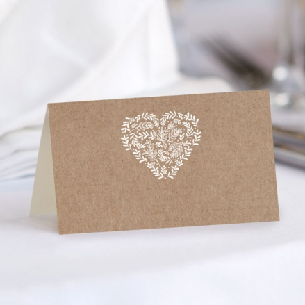 rustic-heart-ready-to-write-wedding-place-cards