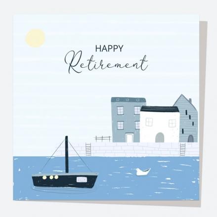retirement-card-harbour