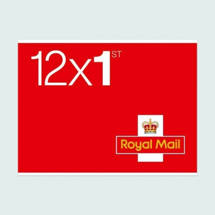 royal-mail-first-class-stamps-pack-of-12