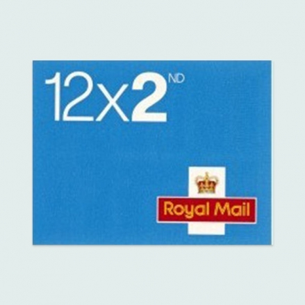 royal-mail-second-class-stamps-pack-of-12