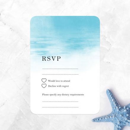 Blue-Watercolour-Wash-Wedding-RSVP-Cards