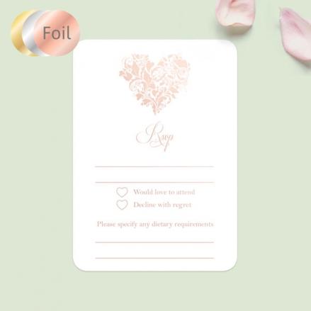 Ornate-Heart-Foil-Wedding-RSVP-Cards