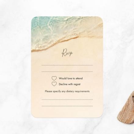 Paradise-Beach-Wedding-RSVP-Cards