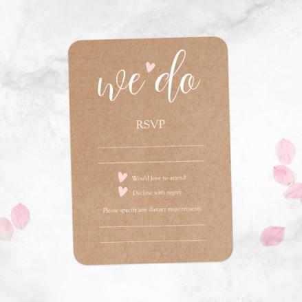 We-Do-Wedding-RSVP-Cards