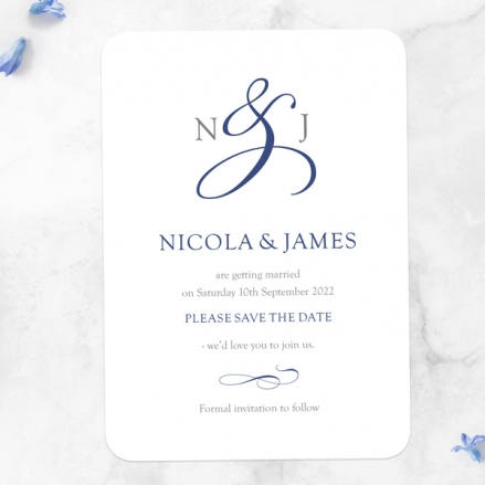 Classic-Monogram-Save-the-Date-Cards