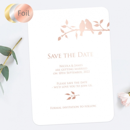 Country-Love-Birds-Foil-Save-the-Date-Cards