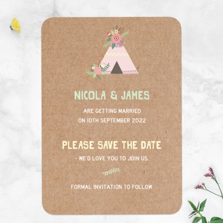 Festival-Teepee-Save-the-Date-Cards