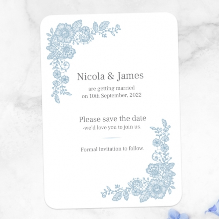 Intricate-Lace-Save-the-Date-Cards