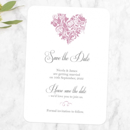 Ornate-Heart-Change-the-Date-Cards