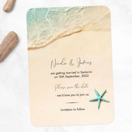 Paradise-Beach-Save-the-Date-Cards
