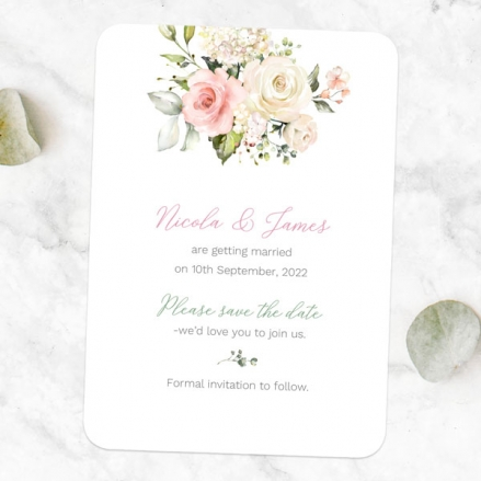 Pink-Country-Roses-Save-the-Date-Cards