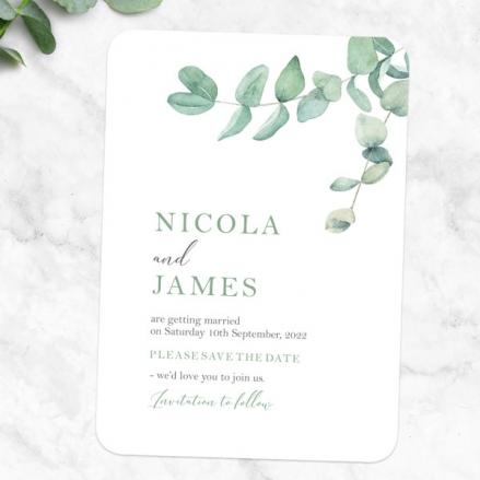 Watercolour-Eucalyptus-Save-the-Date-Cards