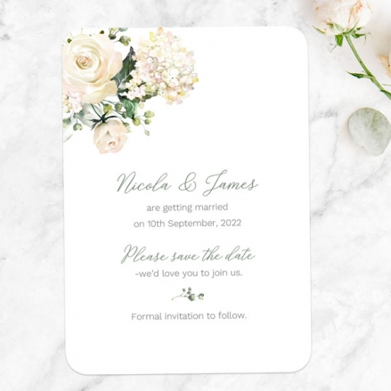 White-Country-Flowers-Save-the-Date-Cards