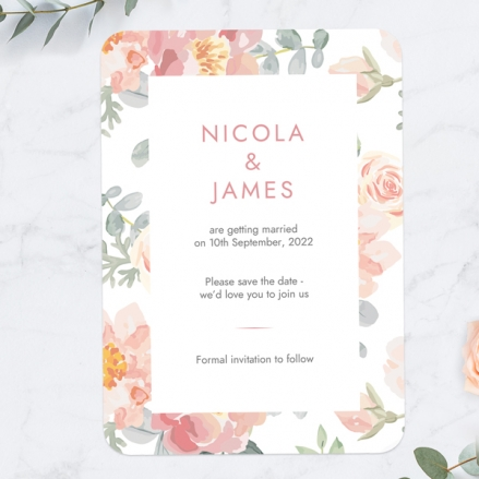 Coral-Watercolour-Flowers-Save-the-Date-Cards