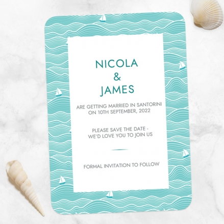 Sail-Away-With-Me-Save-the-Date-Cards