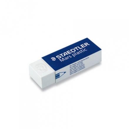 Staedtler-Mars-Plastic-Eraser-526-50