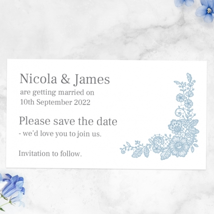 Intricate-Lace-Save-the-Date-Magnets
