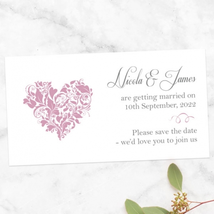 Ornate-Heart-Save-the-Date-Magnets