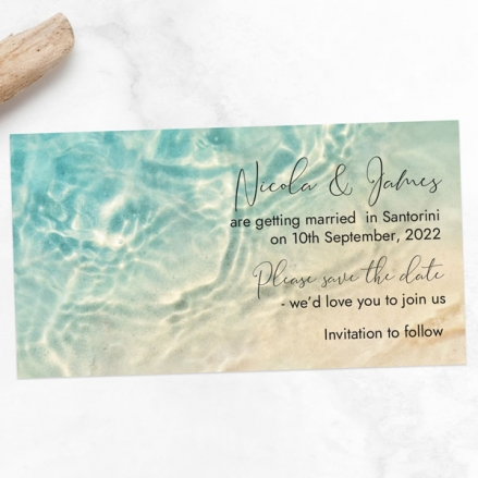 Paradise-Beach-Save-the-Date-Magnets