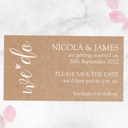 We-Do-Save-the-Date-Magnets