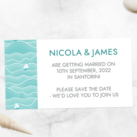 Sail-Away-With-Me-Save-the-Date-Magnets