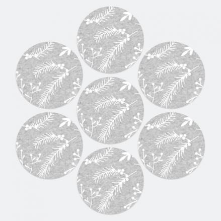woodland-scandi-pattern-christmas-stickers